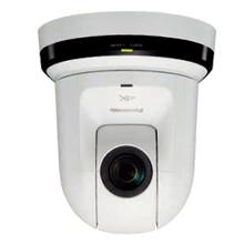 松下一体化4K摄像机AW-UE70WMC/AW-UE70KMC厂家直销