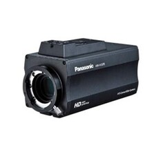 松下多用途高清云台摄像机AW-HE870MC厂家直销