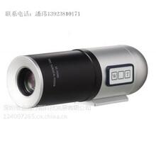 国产高清超远传输距离术野摄像机SC-HD80厂家直销