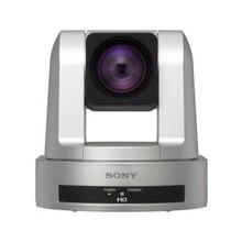 索尼SRG-HD1高清遥控云台PTZ摄像机优惠出售