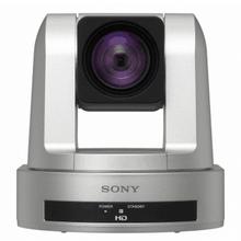 索尼SRG120DU全高清USB3.0云台摄像机优惠出售