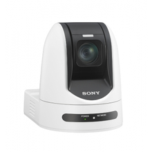 索尼SRG-280SHE三输出和高级PTZ功能的高清遥控云台摄像机