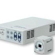 东芝高清腹腔手术、眼科设备摄像机IK-HD3D、IK-HD3H中国总代理