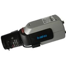 池野彩色日夜型摄像机OK-304DN/K及相机外壳厂家直销