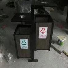 北京环卫设备分类垃圾桶奥运桶厂家直销