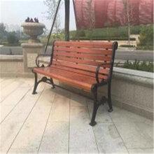 嘉永环卫设备生产直销实木座椅、休闲座椅、树围椅等产品