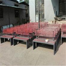 北京环卫设备,公园休闲椅价格/公园座椅椅批发/实木座椅椅订做