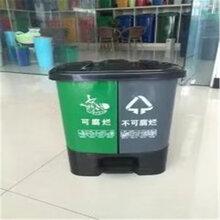 嘉永环卫设备生产直销垃圾桶、分类垃圾桶、果皮箱、奥运桶、塑料垃圾箱等
