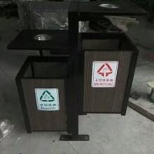 保定户外垃圾箱分类垃圾桶塑料垃圾桶奥运桶厂家直销