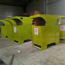 保定环卫垃圾桶,塑料垃圾桶,分类垃圾桶、报价、直销
