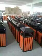 张家口分类垃圾箱,塑料垃圾桶,奥运桶,厂家直销,定制批发
