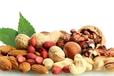 广州果干蜜饯坚果进口代理哪家公司比较好进口报关