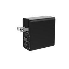 电源适配器PS45B直售电源适配器图片
