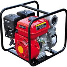 济宁雷沃厂家直销50JB32型手抬高压消防泵图片