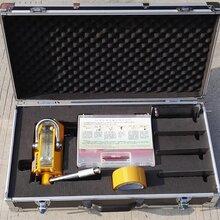 注入式堵漏工具LWF-ZRH型堵�漏工具厂家直销图片