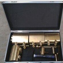 防爆金属套管式堵漏工具LWF-FBTG图片