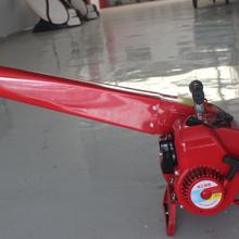 手持式風力滅火機6MF-30圖片