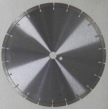 济宁雷沃金刚石锯片JGS-350性能可靠图片