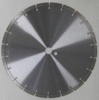 济宁雷沃金刚石锯片JGS-350性能可靠