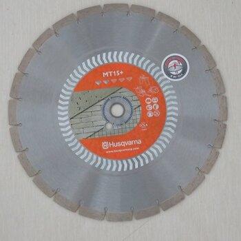 济宁斯蒂尔树脂砂轮片SDE-350