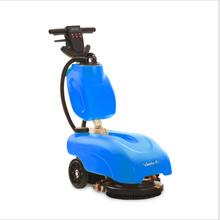 现货供应洁霸BFQ201多功能单擦机地面地毯清洗机原装正版