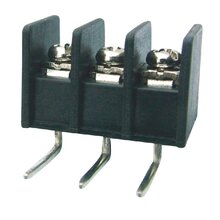 长河CK400-20耐磨耐压耐震认证齐全接线端子图片