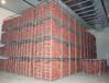 泰州市肉类冷藏库比泽尔多种型号建设