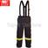 芳纶IIIA消防服