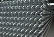吉林铝排管冷库专用铝排管