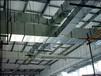 常州苏文专业通风螺旋风管共板法兰管道不锈钢管道加工设计安装
