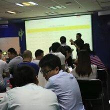 广州餐饮软件开发餐饮小程序开发哪家好