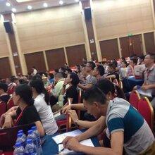广州花都附近小程序开发哪家好小程序定制开发微信小程序开发