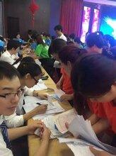 广州微信小程序开发门店小程序开小程序商城开发