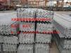 苏州A36美标角钢现货直销-热轧A36角钢供应商