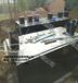 海南生活污水处理设备厂家一体化污水处理设备价格污水处理设备品牌
