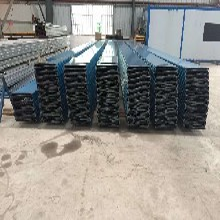 铝镁锰合金屋面板.铝镁锰屋面板,认准武汉铝镁锰板厂家