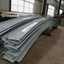 黄石铝镁锰,黄石铝镁锰板,大型建筑屋面铝镁锰板