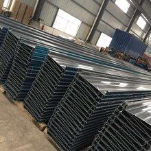 铝镁锰、湖北铝镁锰板、武汉铝镁锰厂价格优势