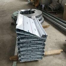 65-430铝镁锰板、铝镁锰屋面板厂家、武汉铝镁锰厂家