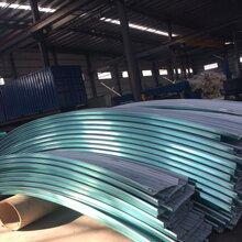 宜昌地区铝镁锰供应,铝镁锰板厂家最新批发报价