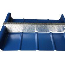 武汉铝镁锰,武汉铝镁锰板厂家,金属屋面板认准武汉臻誉