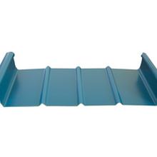 武汉铝镁锰,武汉铝镁锰板厂家,长期供应各种铝镁锰板