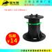 万能支撑器厂家支撑,适用于喷泉水景,广场石材支撑,TA-A05110-190mm