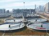 一站式污水处理解决方案服务商-碧蓝士环保