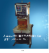 供应天津长荣超音波高频感应机