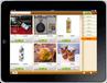 梧州美萍餐饮ERP酒店管理会员管理软件无线点餐软件