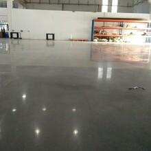 惠州仲恺厂房水泥地面起灰翻砂处理--水泥地面硬化施工艳色耀目