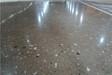 中山东区金刚砂固化地坪、地面起灰怎么解决+起尘处理