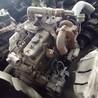 10PD1发动机