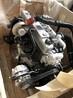 8DC9发动机